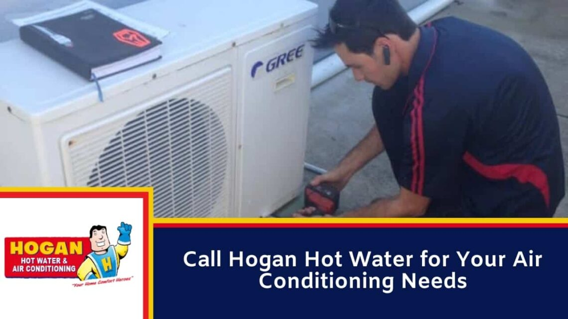 Tips to Repair your Air Conditioner