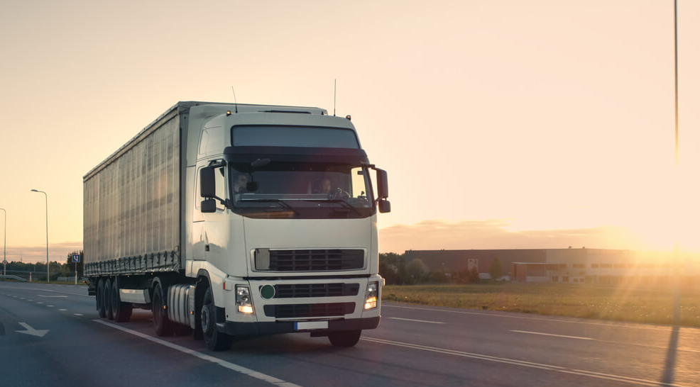 Truck: 6 tips for buying a second-hand