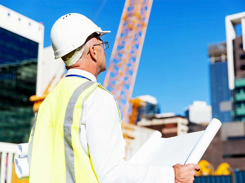 Building Inspection – Tips for a proper construction