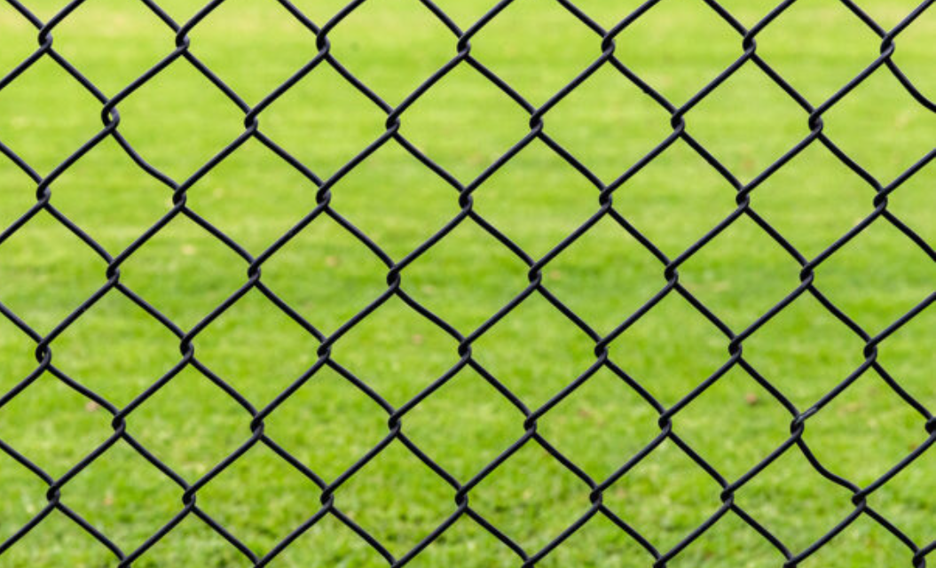 Fence price: what budget should you plan?